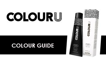 colouru colour guide