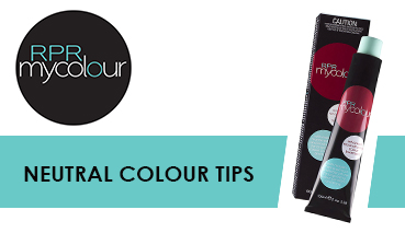 rpr mycolour neutral colour tips