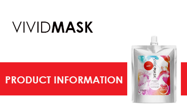 vivid mask product information