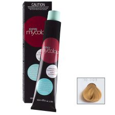 rpr mycolour hair colour 100ml shade 10.003