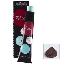 rpr mycolour hair colour 100ml shade 2.22