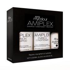rpr amiplex enrich pack