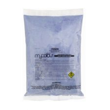 rpr dust free blue bleach 500g