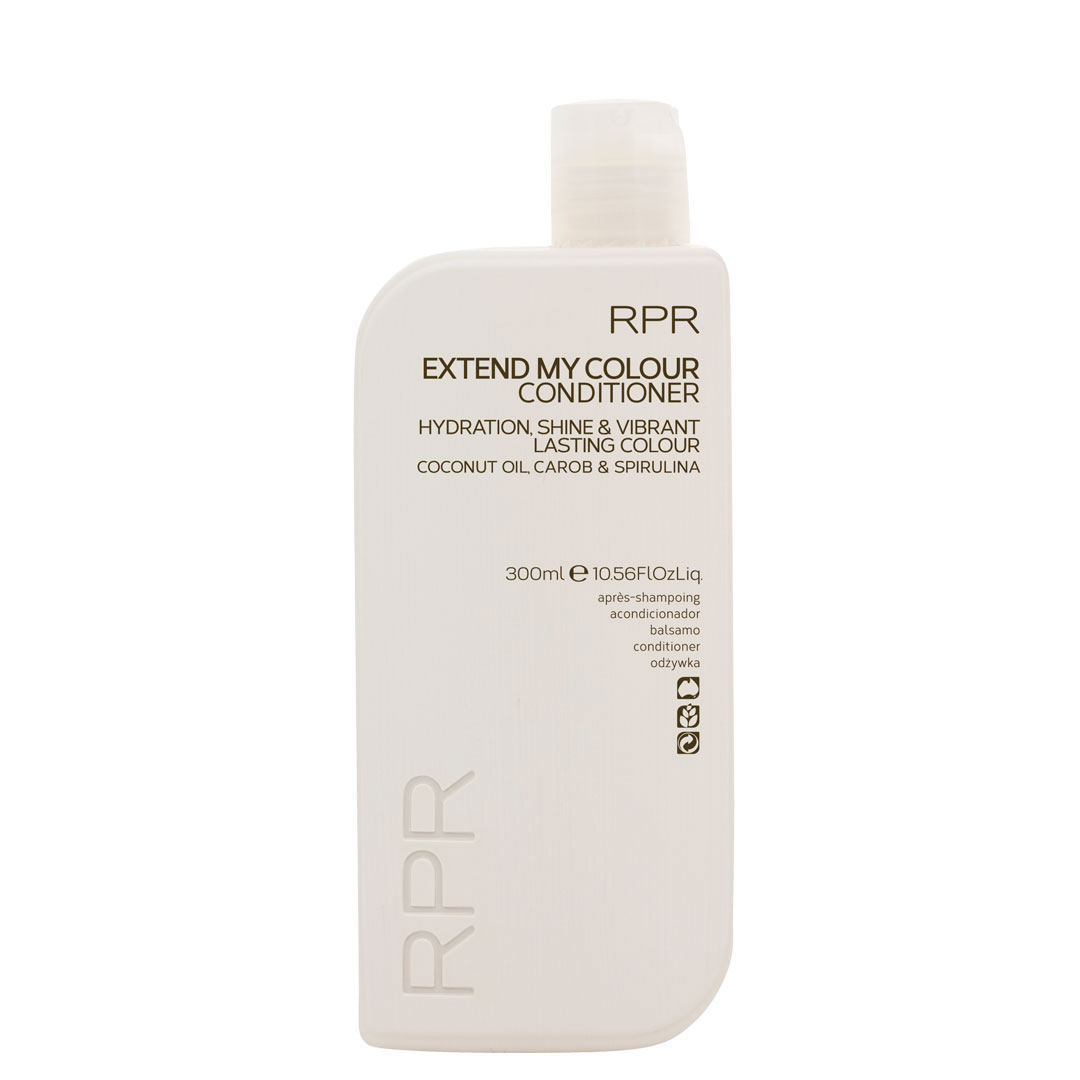 rpr extend my colour conditioner 300ml