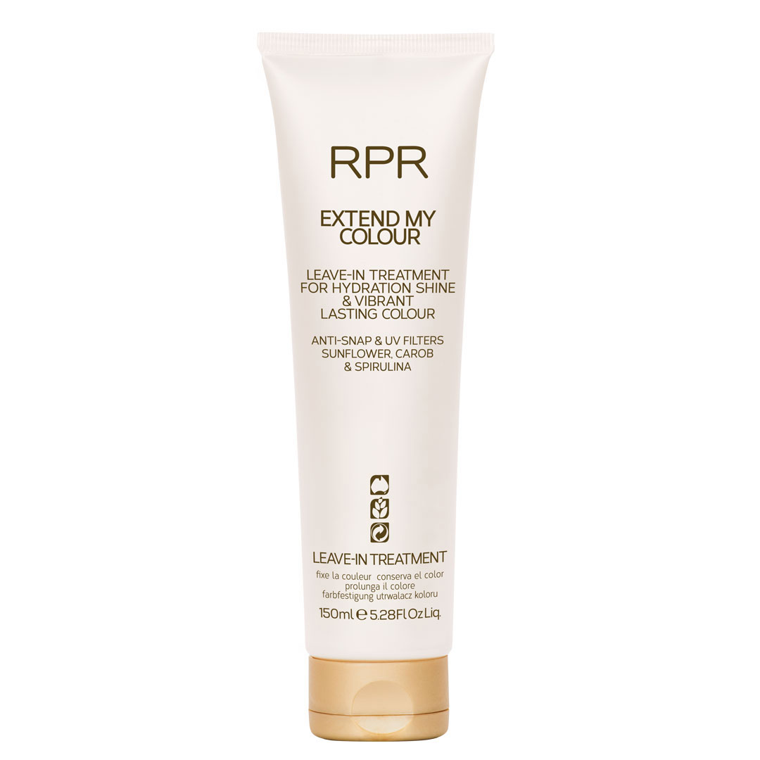 rpr extend my colour treatment 150ml