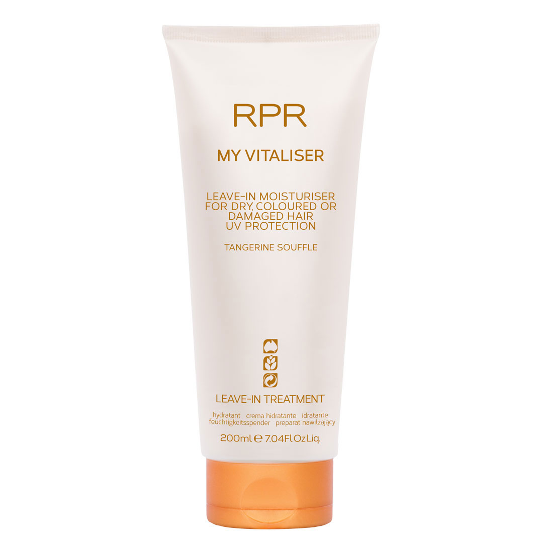 rpr my vitaliser 200ml