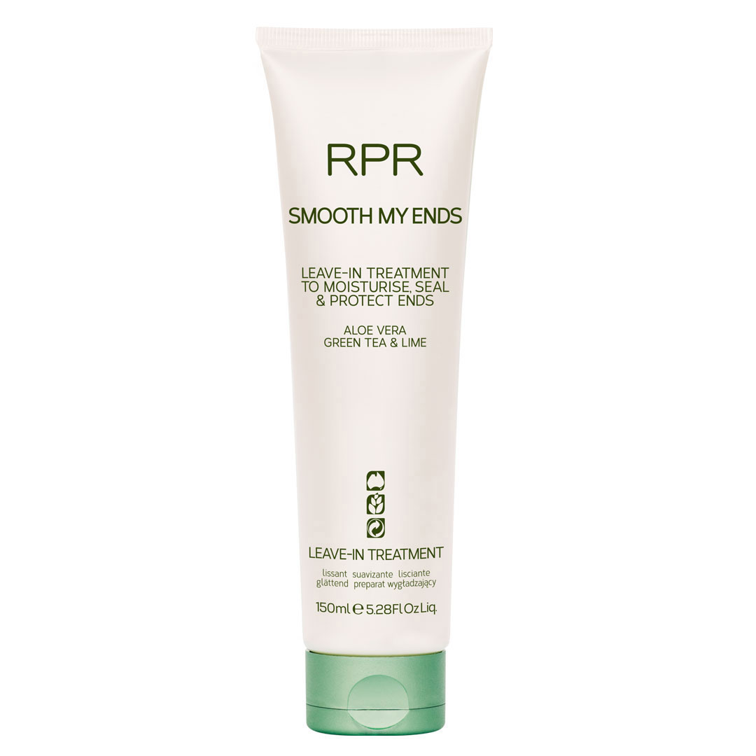 rpr smooth my ends treatment 150ml