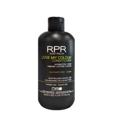 rpr love my colour conditioner 300ml 7081 for hair